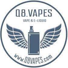 Q8Vapes