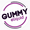 Gummy eliquid