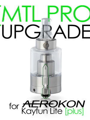 MTL-pro-preview-new