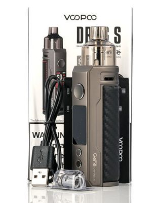 voopoo_drag_s_60w_pod_mod_kit_-_package_contents