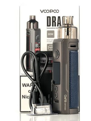 voopoo_drag_x_80w_pod_mod_kit_-_package_contents