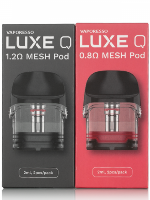 vaporesso_luxe_q_replacement_pods_boxes