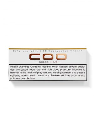 coo-gold2_800x
